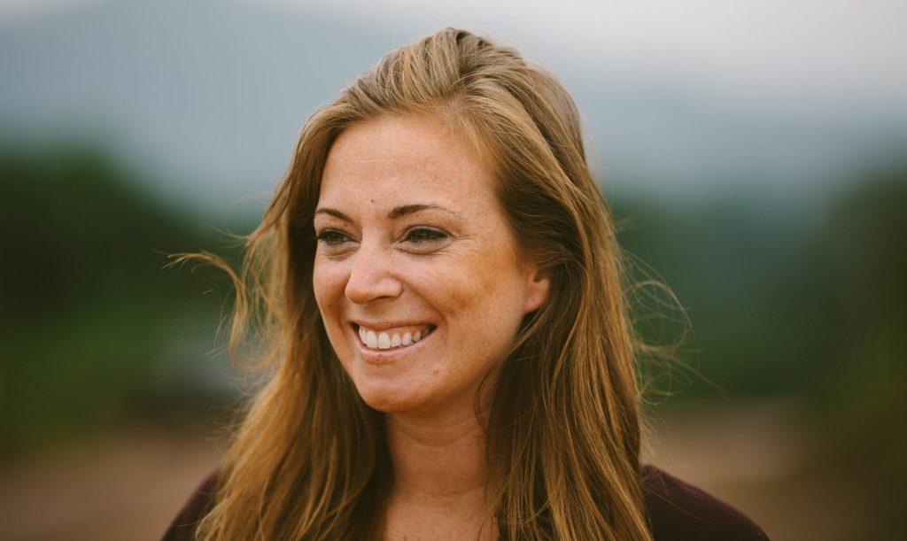 Katie Meyler resigns more than me investigation rape