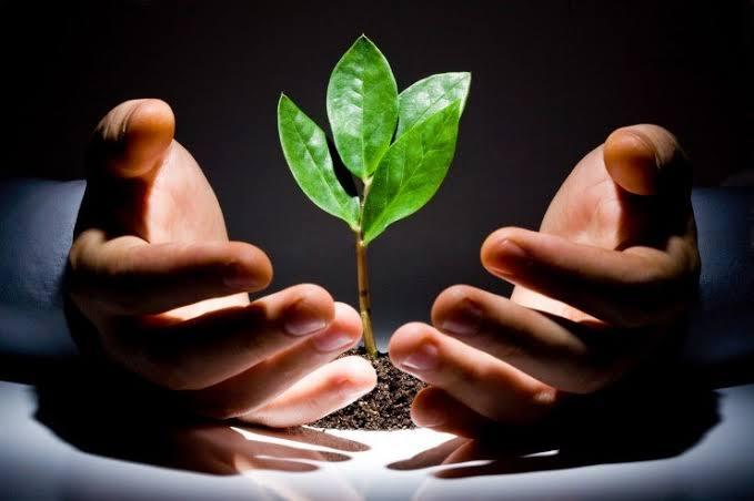 philanthropy helps people grow